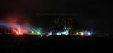 57 Le Grand Feu de Saint-Cloud 2012 - MK3_5653 Pbase.jpg