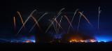 98 Le Grand Feu de Saint-Cloud 2012 - IMG_0643 Pbase.jpg