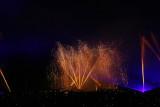 174 Le Grand Feu de Saint-Cloud 2012 - MK3_5661 Pbase.jpg