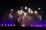 180 Le Grand Feu de Saint-Cloud 2012 - IMG_0732 Pbase.jpg