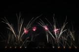 193 Le Grand Feu de Saint-Cloud 2012 - IMG_0745 Pbase.jpg