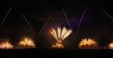 200 Le Grand Feu de Saint-Cloud 2012 - IMG_0752 Pbase.jpg