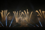 302 Le Grand Feu de Saint-Cloud 2012 - MK3_5722 Pbase.jpg