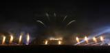 317 Le Grand Feu de Saint-Cloud 2012 - IMG_0818 Pbase.jpg