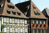 18 Visite de la ville d'Obernai