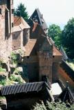 3 Château du Haut Koenigsbourg