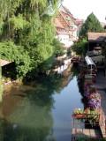 144 Colmar - La Petite Venise