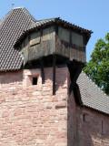 187 Château du Haut Koenigsbourg