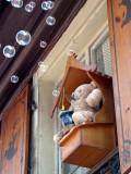 219 Découverte du village de Ribeauvillé - magasin de jouets