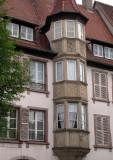 242 Découverte de la ville de Colmar