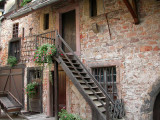 260 Visite de la ville de Colmar