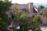 346 Château de Hohlandsburg