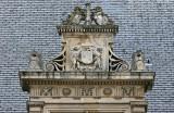 Visite du chateau d'Ecouen et de son musée sur la Renaissance