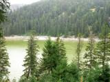 410 Lac vert