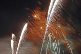 Feux d'artifice du 14 juillet à La Baule IMG_0032_DXO.jpg