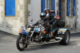 Brocante de Batz-sur-Mer - MK3_4406_DXO.jpg
