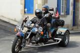 Brocante de Batz-sur-Mer - MK3_4407_DXO.jpg