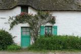 Kérhinet un village classé de la Grande Brière - MK3_4418_DXO.jpg