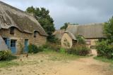 Maison à toit de chaume de Kérhinet un village classé de la Grande Brière - MK3_4424_DXO.jpg