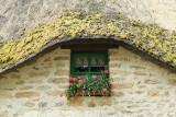 Maison à toit de chaume de Kérhinet un village classé de la Grande Brière - MK3_4429_DXO.jpg