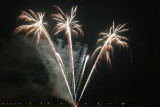 Feux d'artifice du 14 juillet au Pouliguen -  IMG_0187_DXO.jpg