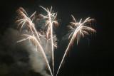Feux d'artifice du 14 juillet au Pouliguen -  IMG_0188_DXO.jpg