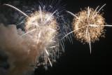 Feux d'artifice du 14 juillet au Pouliguen - IMG_0190_DXO.jpg