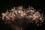Feux d'artifice du 14 juillet au Pouliguen - IMG_0195_DXO.jpg