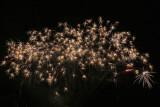Feux d'artifice du 14 juillet au Pouliguen - IMG_0196_DXO.jpg