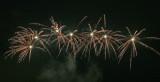 Feux d'artifice du 14 juillet au Pouliguen - IMG_0206_DXO.jpg