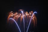 Feux d'artifice du 14 juillet au Pouliguen - IMG_0214_DXO.jpg