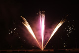 Feux d'artifice du 14 juillet au Pouliguen - IMG_0222.jpg