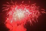 Feux d'artifice du 14 juillet au Pouliguen - IMG_0229_DXO.jpg