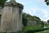 Guérande - IMG_0230_DXO.jpg