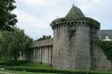 Guérande - IMG_0233_DXO.jpg