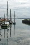 Port du Croisic - IMG_0240_DXO.jpg