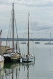 Port du Croisic - IMG_0241_DXO.jpg
