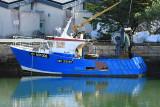 Port du Croisic - MK3_4434_DXO.jpg