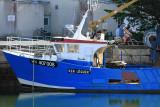 Port du Croisic - MK3_4435_DXO.jpg