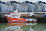 Port du Croisic - MK3_4436_DXO.jpg