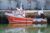 Port du Croisic - MK3_4437_DXO.jpg