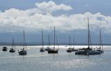 Port du Croisic - MK3_4438_DXO.jpg