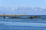 Port du Croisic - MK3_4445_DXO.jpg