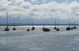 Port du Croisic - MK3_4448_DXO.jpg