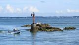 Port du Croisic - MK3_4453_DXO.jpg