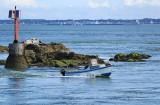 Port du Croisic - MK3_4454_DXO.jpg