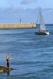 Port du Croisic - MK3_4458_DXO.jpg
