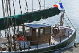 Port du Croisic - MK3_4460_DXO.jpg