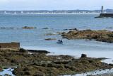 Pointe du Croisic - MK3_4462_DXO.jpg