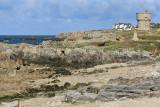 Pointe du Croisic - MK3_4465_DXO.jpg